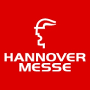 proimages/about/2020_hannover_Logo.jpg