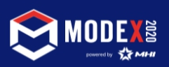 proimages/about/MODEX_2020_(USA)logo.jpg