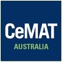 CeMAT Australia 2016 澳洲墨爾本物流展
