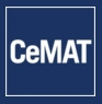 CeMAT Hannover, Germany 2016