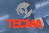 2017 墨西哥 TECMA 工具機展