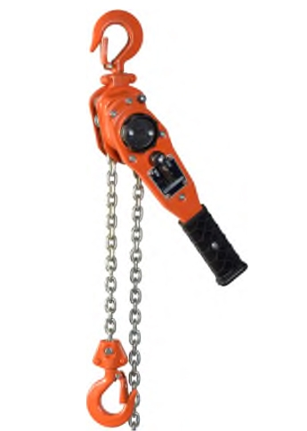 YL-050 Lever Chain Hoist